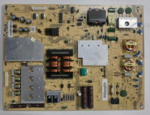 UnitedStates Virginia VA Tv Parts Sale