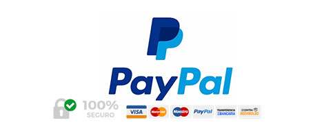 paypal payment facilities lcdmasters.com