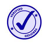 Tv parts verified for sale online